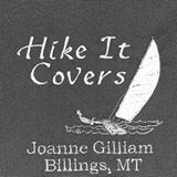 Hike It Covers